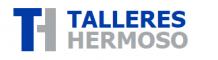 Talleres Hermoso Logo